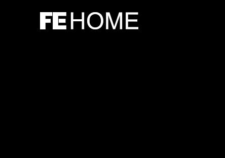 FE HOME