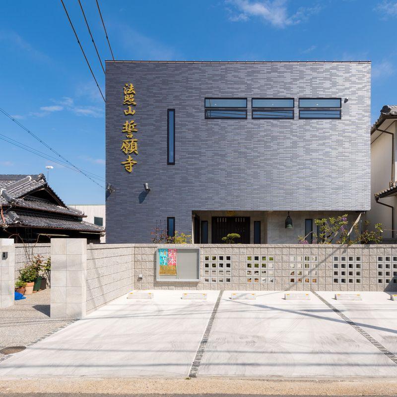 堺市中区東山 土地118.29坪